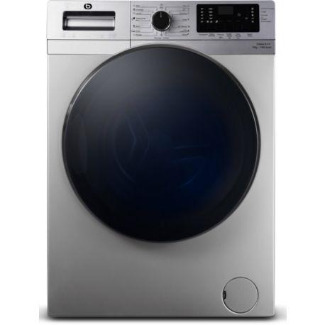 Lave linge hublot ESSENTIELB ELF1014-5s