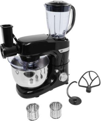 Robot pâtissier Essentielb ERP 3 Pati'Chef