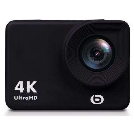 Caméra Sport ESSENTIELB Xtrem 8 4K