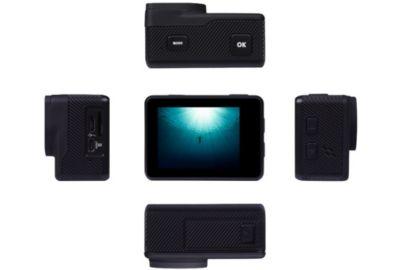 Caméra Sport ESSENTIELB 4K Xtrem 8