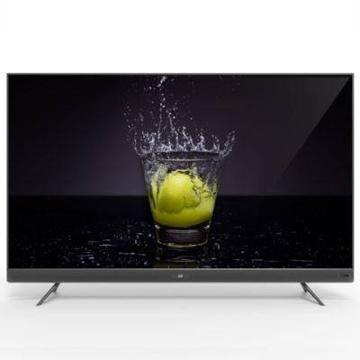 TV LED Essentielb 55UHD-A6000-Smart TV