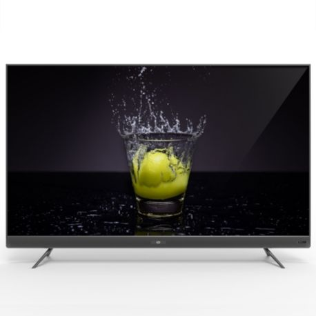 TV ESSENTIELB 49UHD-A6000-Smart TV