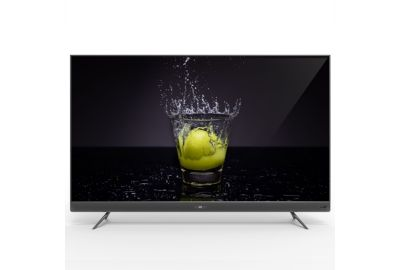 TV ESSENTIELB 43UHD-A6000-SMART