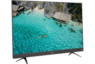 TV ESSENTIELB 49UHD-A6000-SMART