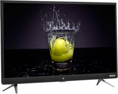 TV LED Essentielb 32HD-A6000-Smart TV