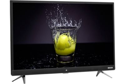 TV ESSENTIELB 32UHD-A6000-SMART