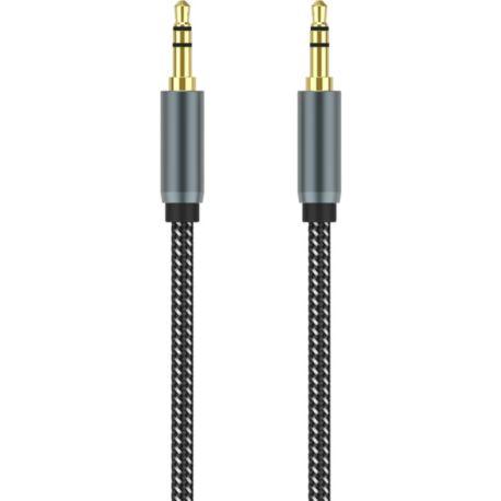 Câble ADEQWAT Jack 1.50M