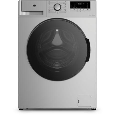 Lave linge hublot ESSENTIELB ELF1014-6s