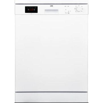 Lave vaisselle 60 cm LISTO LV47-L3b