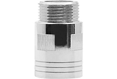 ESSENTIELB anti calcaire magnétique pour LL/LV