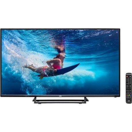 TV LISTO 40FHD725