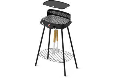 Barbecue electrique EBAP6