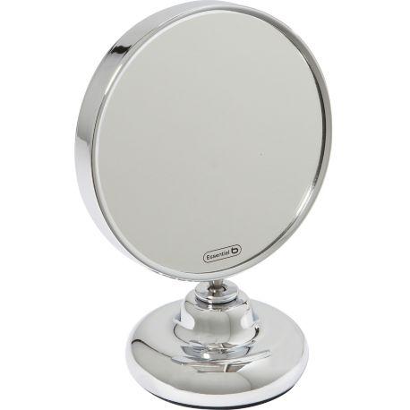 Miroir ESSENTIELB Rond double face