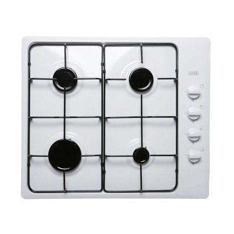Table cuisson gaz LISTO TG L4b