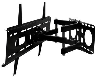essentielb mouv 39 tv 40 60 39 39 support tv boulanger. Black Bedroom Furniture Sets. Home Design Ideas