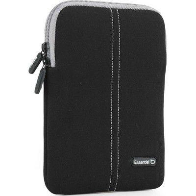 Essentielb ebook et tablette pc 7 8 39 39 housse for Boulanger etui tablette