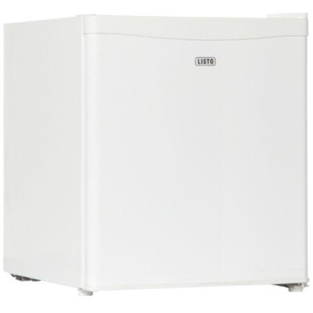 Mini réfrigérateur LISTO RML 504