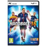 Jeu PC BIGBEN Handball 16