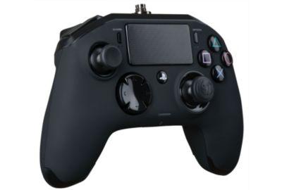 ACC. NACON Manette Révolution Pro Gaming PS4