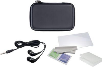 Accessoire Bigben pack d'accessoires console switch