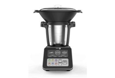 Robot FAGOR Grand Chef PLUS FG1500