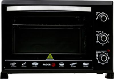 Mini four Fagor FG327
