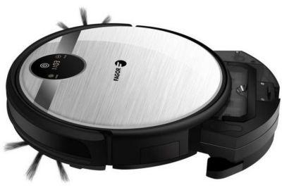 ASPI ROBOTS LAVEURS FAGOR LAVEUR FG879