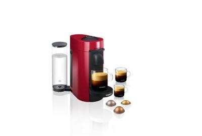 magimix 11389 vertuo rouge nespresso boulanger. Black Bedroom Furniture Sets. Home Design Ideas