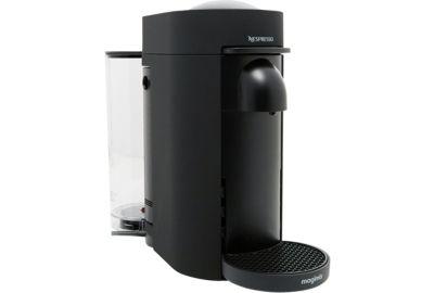 magimix vertuo noir mat nespresso boulanger. Black Bedroom Furniture Sets. Home Design Ideas