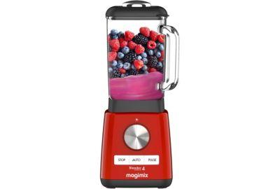 Blender MAGIMIX 1169 Power blender rouge