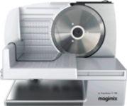 Trancheuse MAGIMIX T190 11651