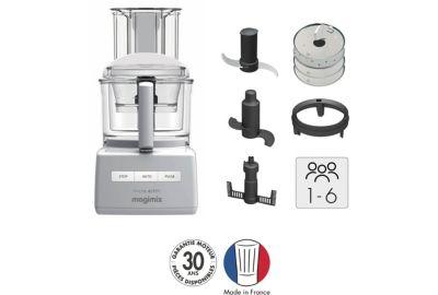 Robot multifonction Magimix CS4200XL