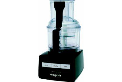 Robot MAGIMIX CS 3200XL NOIR + Presse Agrume