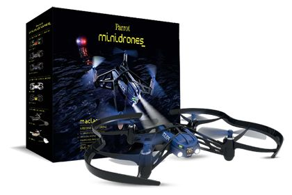 Acheter drone camera price drone x pro altitude