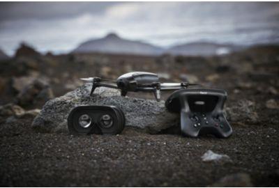 Drone PARROT Bebop 2 Power