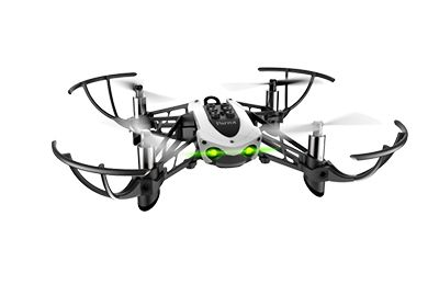 Drones PARROT Mambo FLY