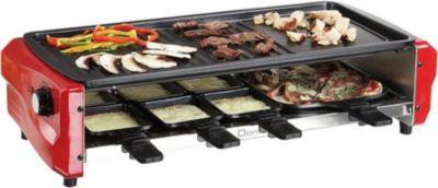 domoclip raclette doc148 raclette fondue boulanger. Black Bedroom Furniture Sets. Home Design Ideas
