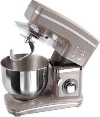 domoclip robot p trin dop160t robot multifonction boulanger. Black Bedroom Furniture Sets. Home Design Ideas
