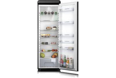 Réfrigérateur 1 porte Schneider SL328VB