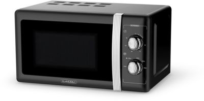 Micro ondes Schneider SMW20VMB