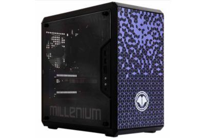 Ordi MILLENIUM G166-A526-