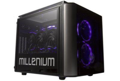 Ordi MILLENIUM R207S-A536