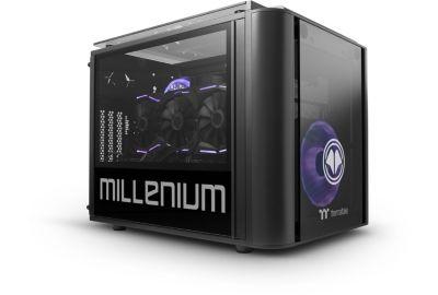 Ordi MILLENIUM MM2 Mini Noctune