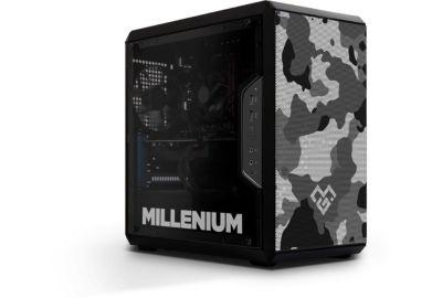 Ordi MILLENIUM MM1 Mini Rammus