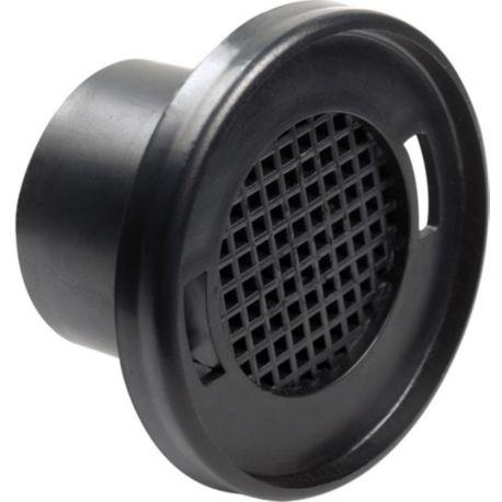 Filtre LA SOMMELIERE à charbon FCA05