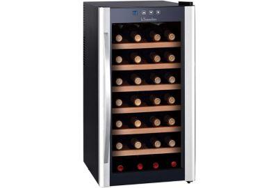Cave à vin LA SOMMELIERE LS28KB