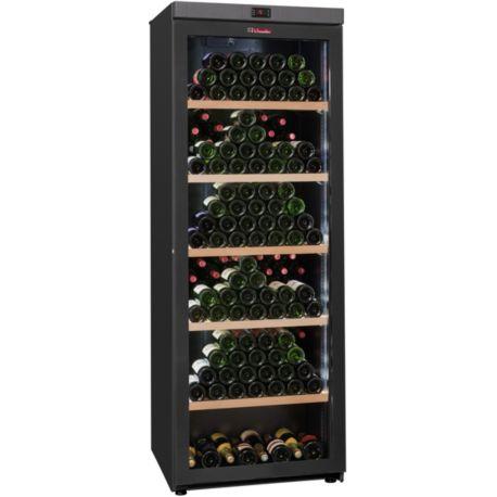 Cave à vin LA SOMMELIERE VIP330V