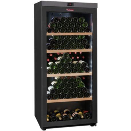 Cave à vin LA SOMMELIERE VIP280V
