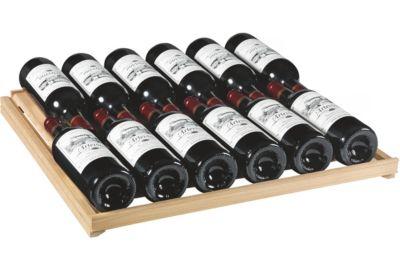 Cave à vin ARTEVINO OXGMT225NVD