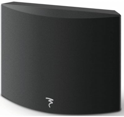 Enceinte encastrable Focal SR700 BLACK SATIN